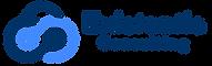 Existentia Consulting Logo