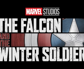 The Falcon and the Winter Soldier Ep. 1 (Review)