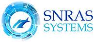 snras-new.jpg