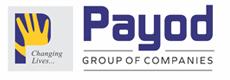 Payod_logo.png