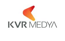KVR Medya