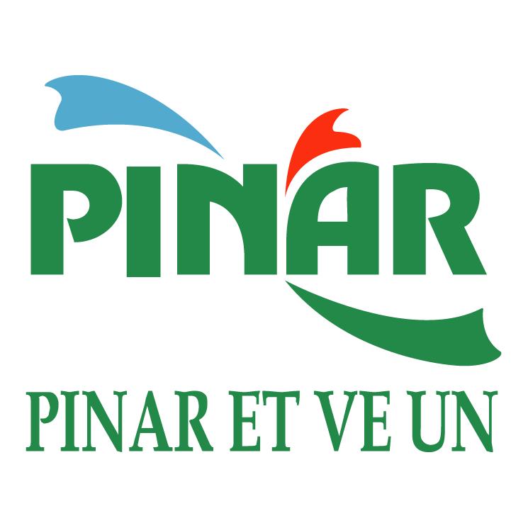PINAR ET