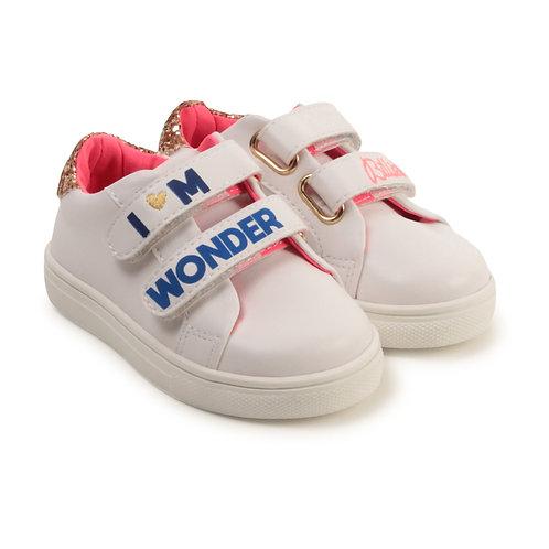 Chaussures I'M WONDER - Billieblush