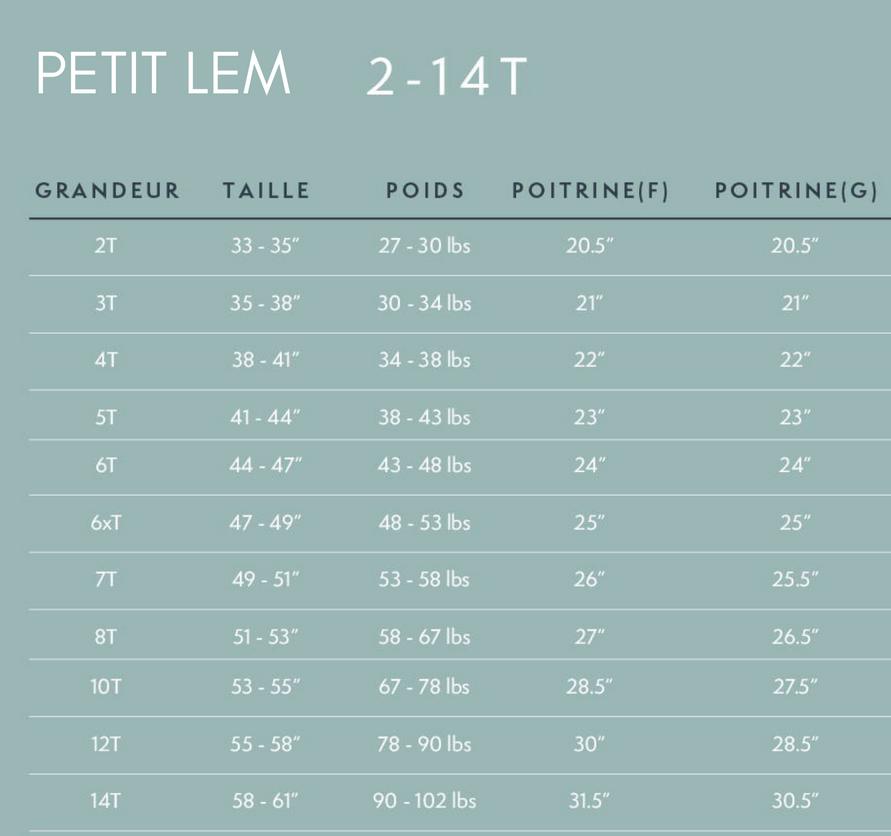 Petit Lem (1).png
