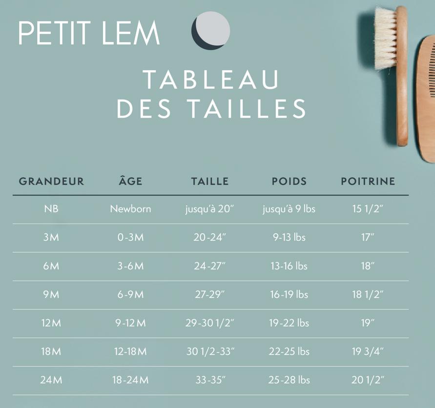 Petit Lem.png