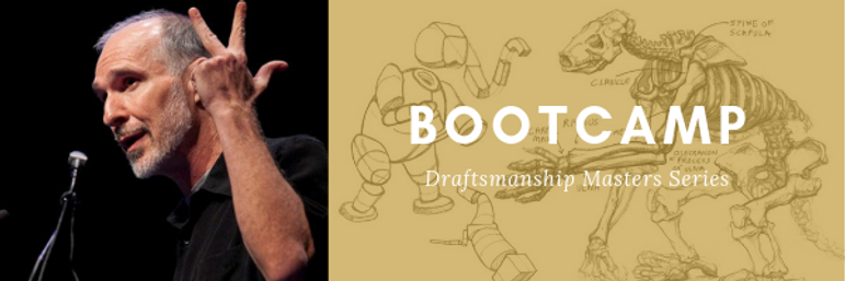 Bootcamp_banner.png