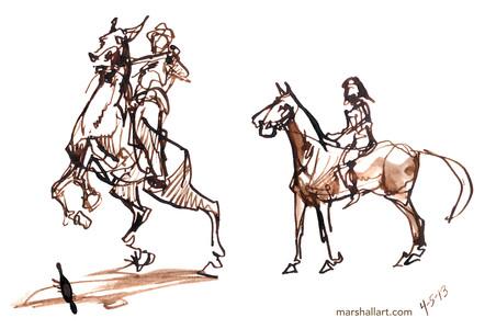 marshall_horse6.jpg
