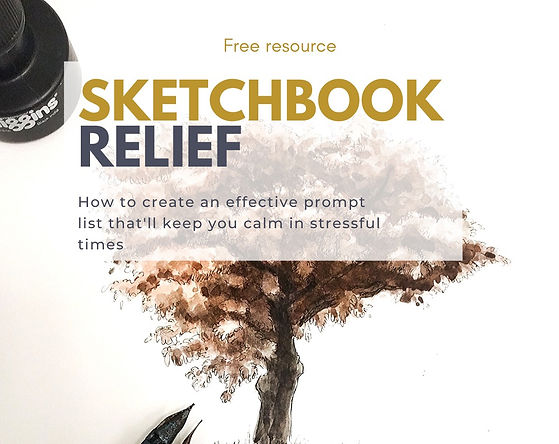 sketchbook%20relief-2_edited.jpg