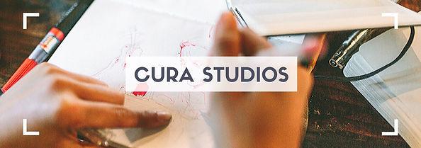 Cura Studios_edited.jpg