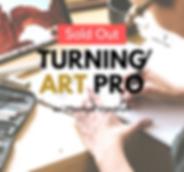 turning art pro-2.png