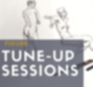 Tune-Up Sessions (1).png