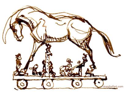 marshall_horse3.jpeg