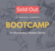 Bootcamp_edited.png
