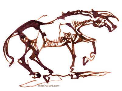 marshall_horse7.jpeg
