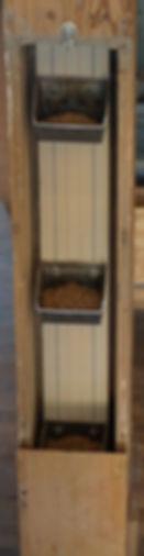Bucket Elevators (1930s)