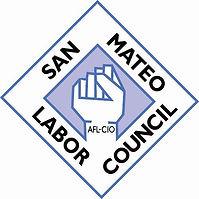 smclc_logo-cropped_upright copy.jpg