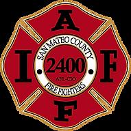 L2400 logo.png