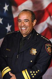 SheriffBolanos.jpg