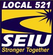 L521 Logo 10.8 KB.jpg