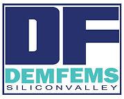 FemDems logo 2.jpg