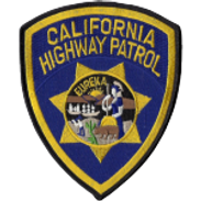 california-highway-patrol.png
