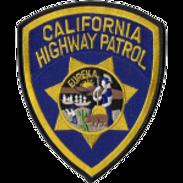 california-highway-patrol.png