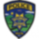 millbrae-police-department.png