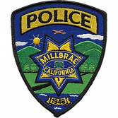 millbrae-police-department.png