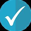 checkmark-icon-2797531_960_720.png