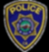 hillsborough-police-department_burned.pn