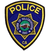 hillsborough-police-department_burned.pn