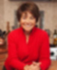 Congresswoman Eshoo
