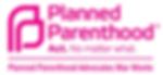PPAMM Logo.png