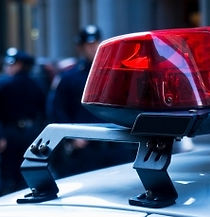 police-stock-photo-2.jpg