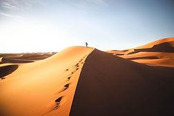 Mhamid-Desert-1100x734.jpg