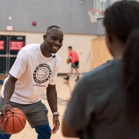 How Next Generation Athletics Grew Their Engagement By 223% in 3 Months And Made Money Doing It