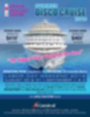 SummerDiscoCruise_Flyer_2019_R3.jpg