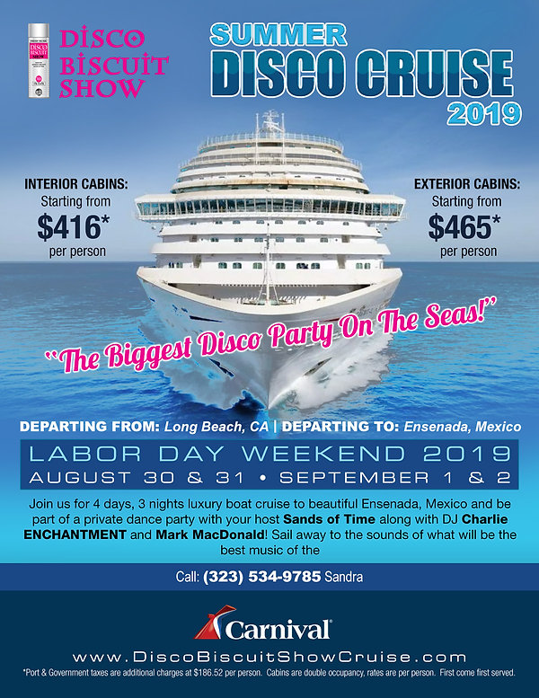 SummerDiscoCruise_Flyer_2019_R3.jpg