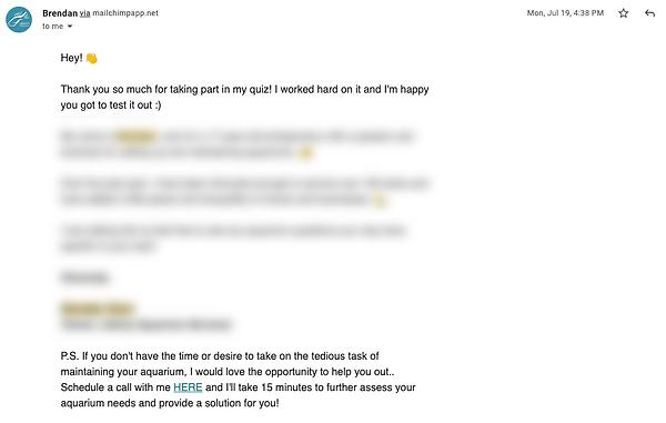 brendan flynn email ss.png