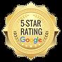 google-5-star-rating-png-6-transparent.p