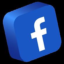 Facebook-logo-3d-button-social-media-png-3.png