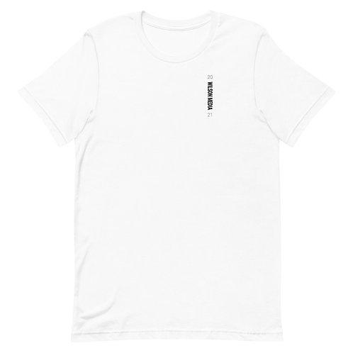 WILSON MEDIA 2021 - T-Shirt
