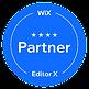 Wix-partner-editor-x-Icon.webp