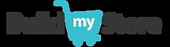 BuildMyStore Logo