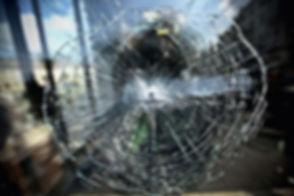 broken-glass (1).jpg