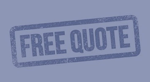 Free-Quotes-min-nmhq1ty3eap8o5kw8ccqn1ch