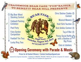 BearFair2019_11x8.5_poster.jpeg