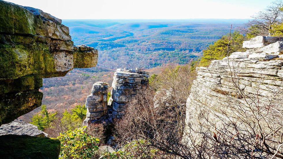 Pulpit Rock at Bear Hill.jpg