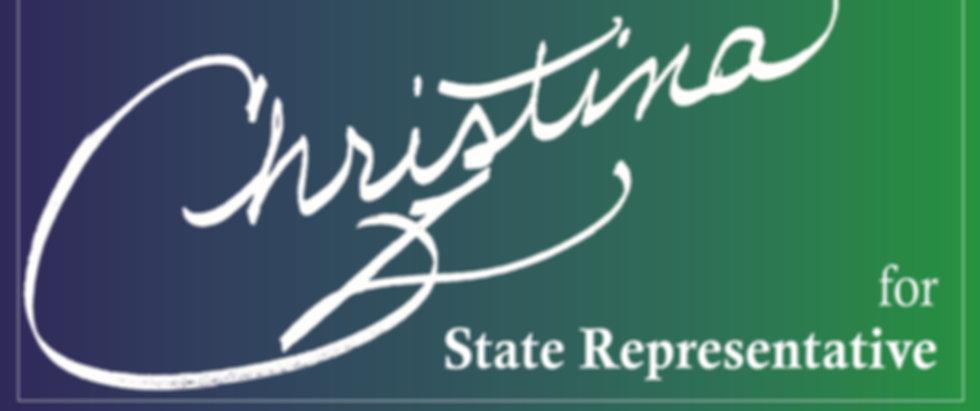 ChristinaZ logo