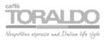 logo-toraldo_02_edited_edited_edited_edi